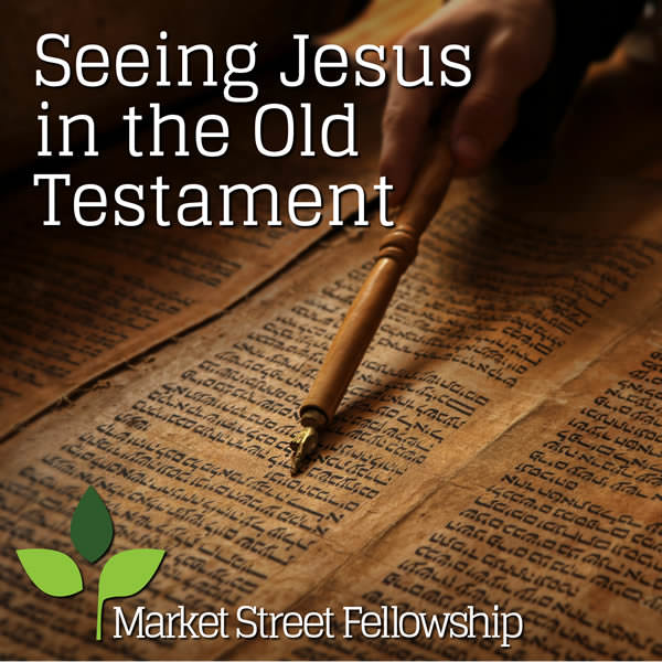 jesus and old testament Some scholars believe there are more than 300 prophecies about jesus in the old testament these prophecies are specific enough that the mathematical probability of jesus fulfilling even a handful of them, let alone all of them, is staggeringly improbable—if not impossible.
